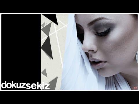 Murat Yeter feat. Ebru Gündeş - Gönlümün Efendisi (Lyric video)