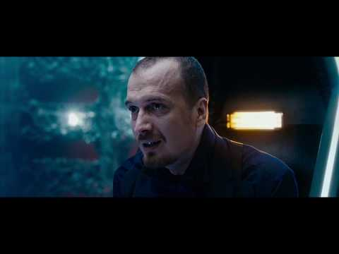 Mafiyaigpa (2019) 1080p/ Новинки кино 2019