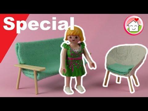 playmobil-deutsch---pimp-my-playmobil---sofa-und-sessel---wohnzimmer-diy---familie-hauser