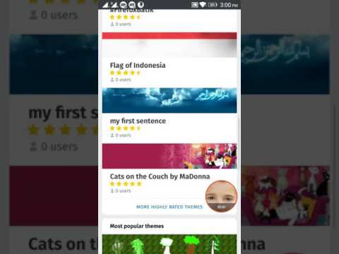 How To Fix Error's On Firefox App Not Working On Android, PC, IOS, Windows 7/8.1/8/10