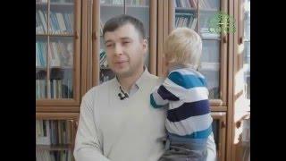 Домашнее образование: семейная, заочная, очно-заочная формы