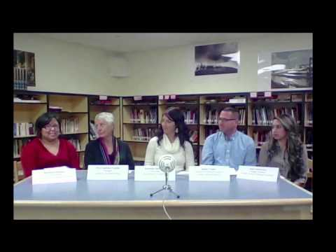schools that rock webinar series  south valley academy ABQ, new mexico