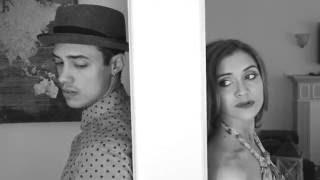 Closer (Remix) ft- Nick Jonas, Tove Lo, Alyson Stoner, and Leroy Sanchez