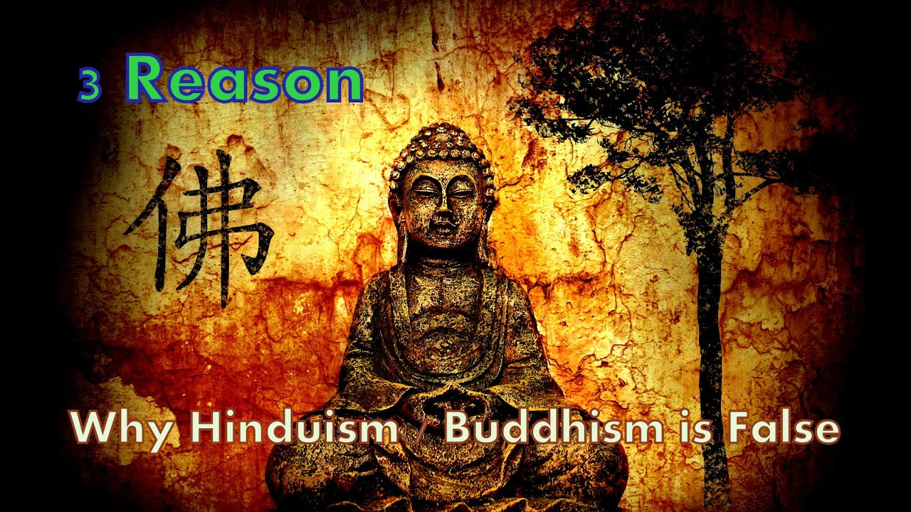 a comparison between the similarities of hinduism and buddhism Compare and contrast hinduism and buddhism essay compare and contrast hinduism and buddhism essay  there were also a few similarities between hinduism and buddhism for example, they both believed in reincarnation after death and karma, which means to keep people bound to the world through the cycle of life and death  comparison of.