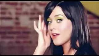 Katy Perry - Hot N Cold (Jason Nevins Remix) High Quality 2008