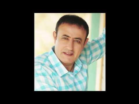 Mahmut Tuncer - Ankara (Official Audio)