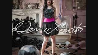 Demi Lovato - Here We Go Again (Jason Nevins Remix)