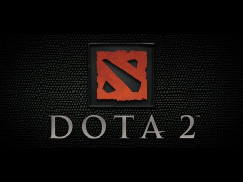 Download free Dota 2 for IOS [Iphone or Ipad]