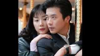 Ying yang - Nco koj tshav ntuj nrig