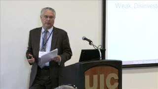 Jack Markowski - Rental Housing in the New Economy Thumbnail