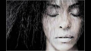 Zap Mama - For no one
