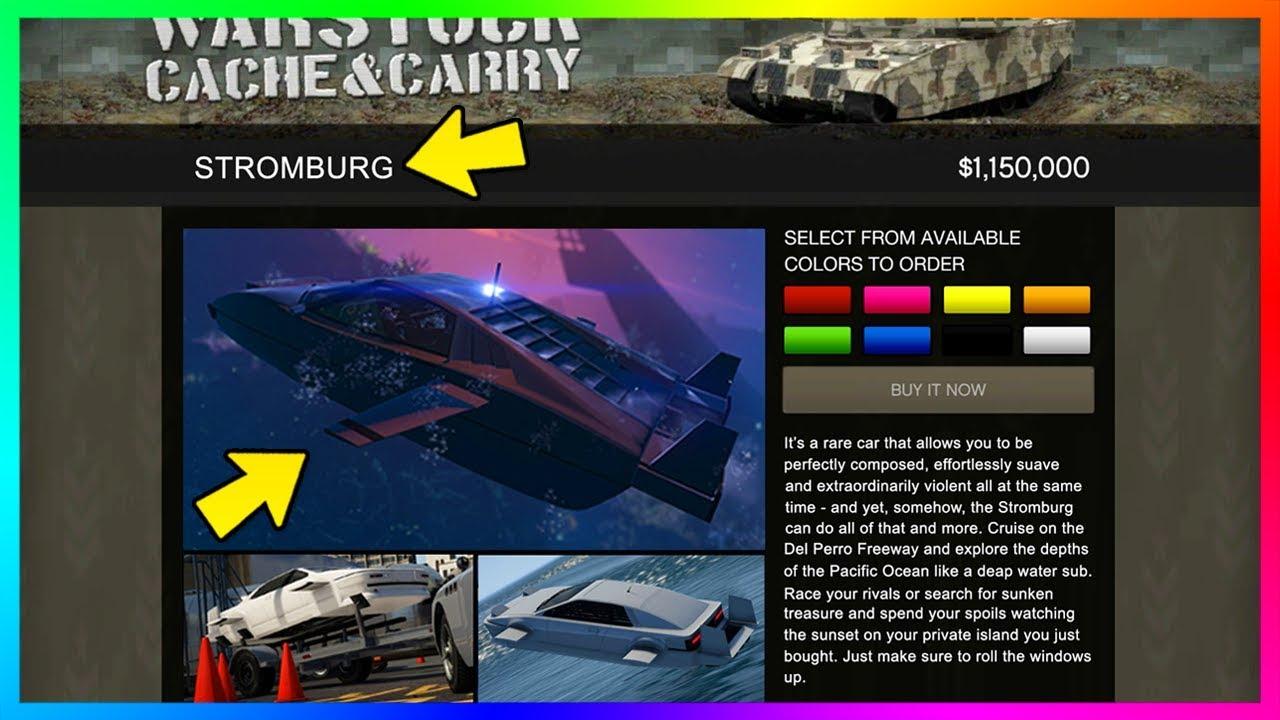 Cheap New Cars Online