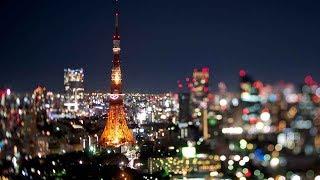 Tokyo Governor Yuriko Koike recently announced the outline of a pla...