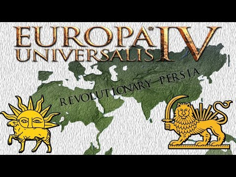 europa-universalis-iv---timelapse---ardabil-to-revolutionary-persia!