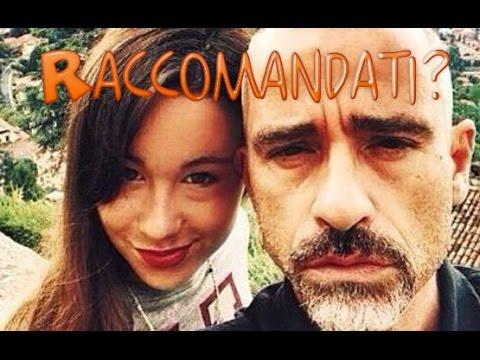 film eros italiani italia dating