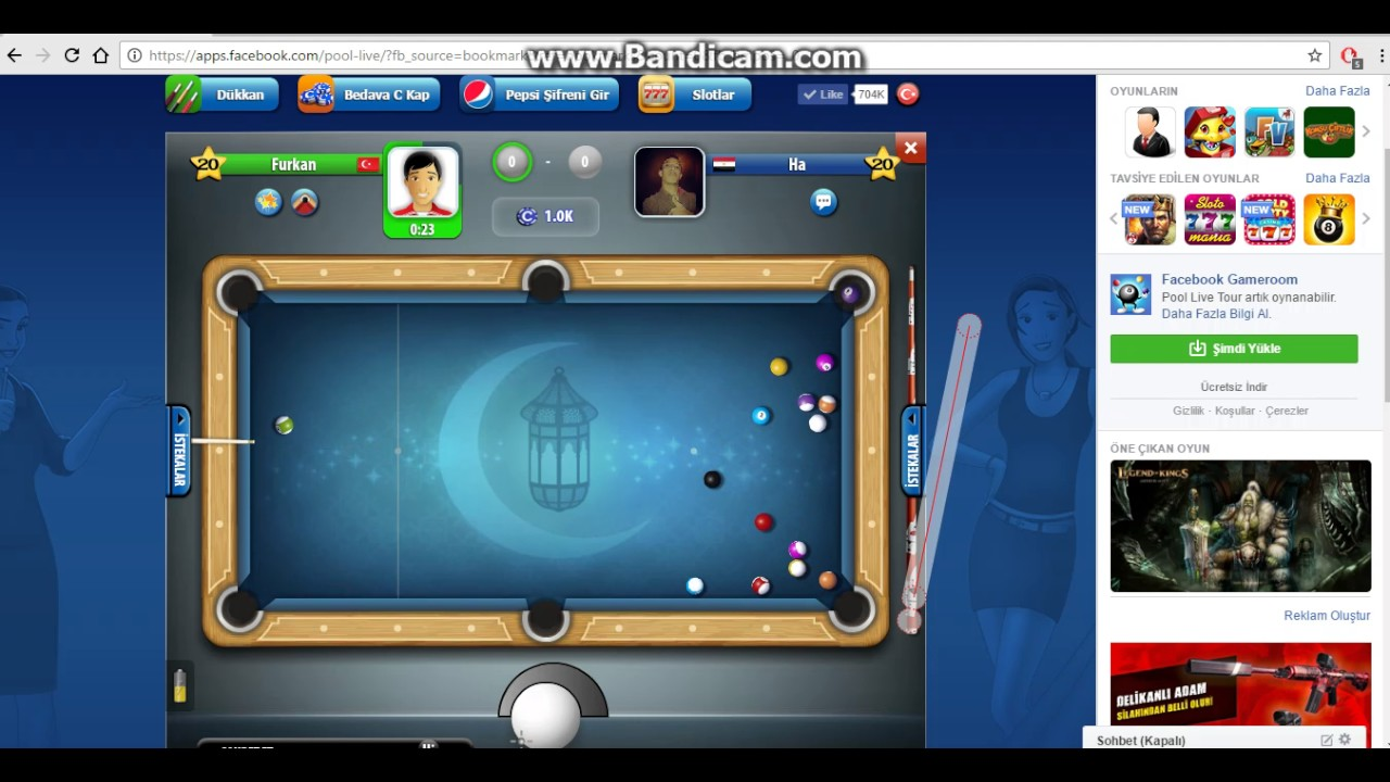 Pool Live Tour Hack How to Hack Pool Live Tour Hack Android iOS