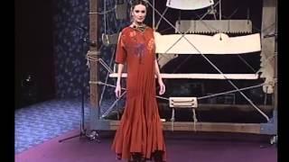 Liza Panait - Tarabostes si Nomad 32