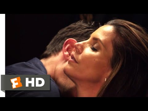 Bound (2015) - Just Suck And Blow Scene (1/10) | Movieclips