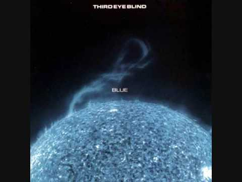 Wounded Third Eye Blind With Lyrics Cover Youtube