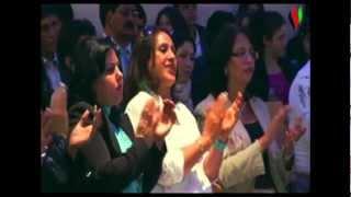 Hafiz karwandgar 2014-// HD // NEW SONG -  PAGHMAN , New Pashto, Pakhto song