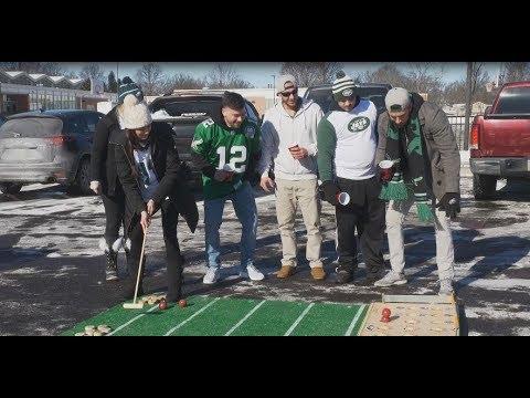 7-on-7-game-board-tailgating-game-survey-superbowl-vii-2018-video