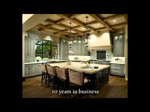 3 Best Kitchen Remodeling Contractors in Milwaukee WI - Smith home ...