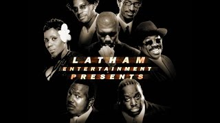 Latham Entertainment Pres. LIVE FULL SHOW Part 2