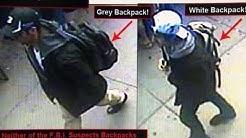 Bombenanschlag in Boston: Jagd nach den Tätern