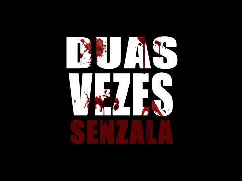 Duas Vezes Senzala  Documentary