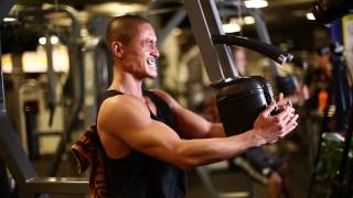 [BTS] Young Hastle / Gym Time Video Shoot - Behind The Scenes Gold'...