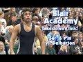 Blair Academy 56 Delbarton 6   2020 Blair Duals   No. 2 vs. No. 11 in USA!
