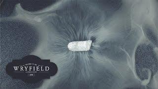 Dry Ice Pellets (4K)