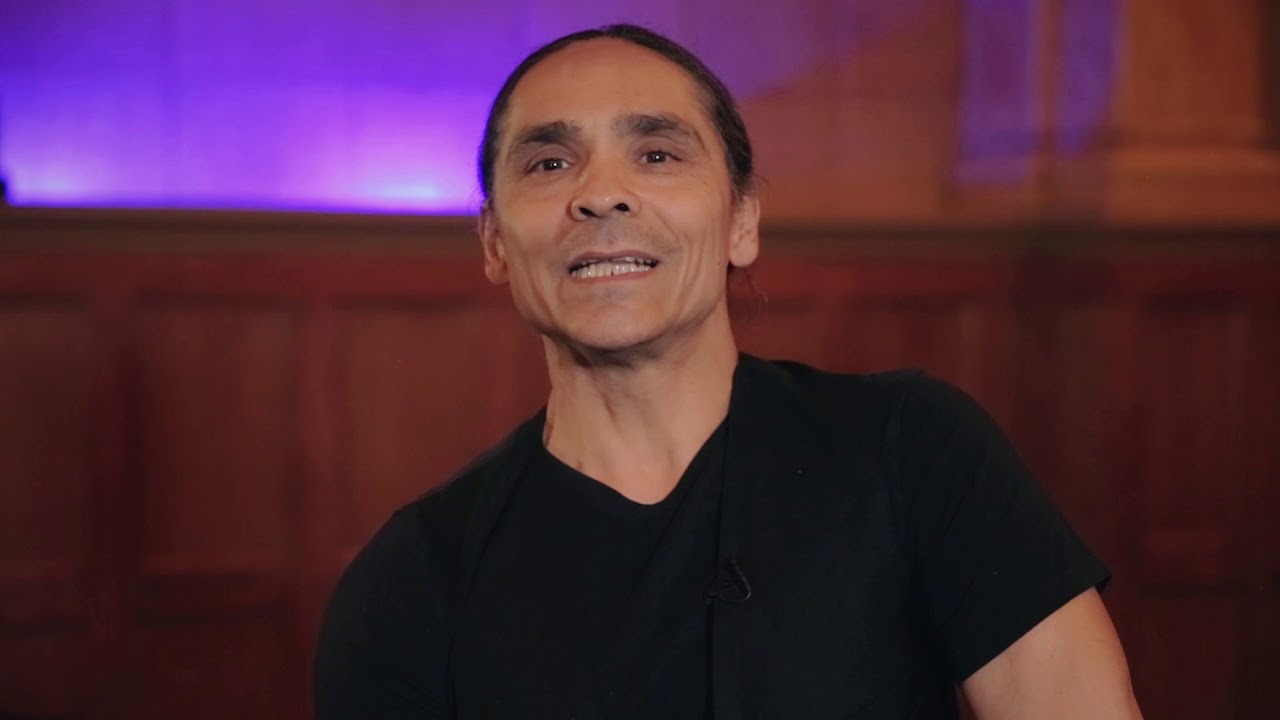 zahn mcclarnon the sonzahn mcclarnon tumblr, zahn mcclarnon height, zahn mcclarnon facebook, zahn mcclarnon wife, zahn mcclarnon, zahn mcclarnon westworld, zahn mcclarnon instagram, zahn mcclarnon imdb, zahn mcclarnon fargo, zahn mcclarnon twitter, zahn mcclarnon interview, zahn mcclarnon brother, zahn mcclarnon young, zahn mcclarnon the son, zahn mcclarnon injury, zahn mcclarnon official website, zahn mcclarnon net worth, zahn mcclarnon emmy, zahn mcclarnon married, zahn mcclarnon movies