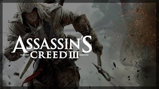 Baixar Assassin's Creed III | Full Original Soundtrack