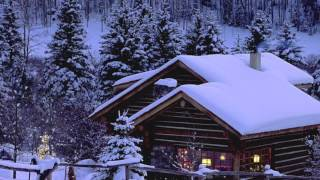 Đêm Nay Giáng Sinh