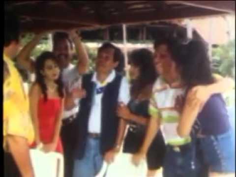 Film Warkop Dki Dongkrak Antik Full