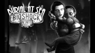 Edith Piaf - La Vie en Rose (BioShock Infinite: Burial at Sea - Episode 2 Soundtrack)