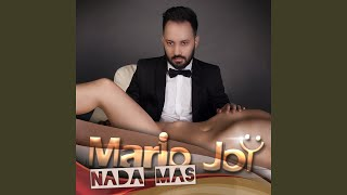 Nada Mas (Extended)