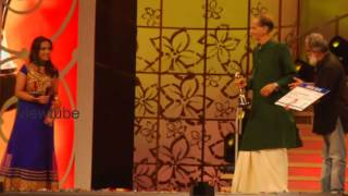 TTK Prestige Vanitha Film Awards 2014 - Film Awards 2014
