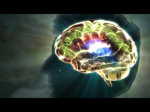 How We Learn in the Afterlife -- Swedenborg and Life