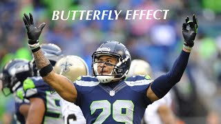"Earl Thomas III Highlights "" Butterfly Effect """