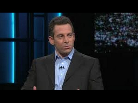 Sam Harris 2016 – The Dawn of Artificial Intelligence (with Stuart Russell)