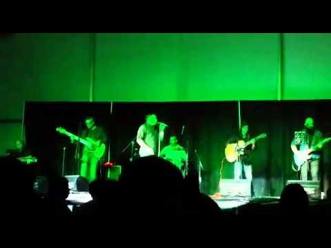 FDV Franco De Vita Tribute - Tu De Que Vas @ House Of Music