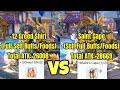 Mechanic Best Armor? Saint vs Greed - Prepare for Lightbringer Ep 7 - Ragnarok M