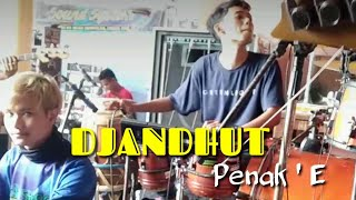 Download Mp3 TERBARU SUPRANADA INDONESIA COVER BERBEZA KASTA VERSI KOPLO DJANDHUT