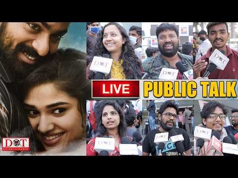 live-:-uppena-movie-review-|-krithi-shetty-,-panja-vaisshnav-tej-,-vijay-sethupathi-|-dot-et