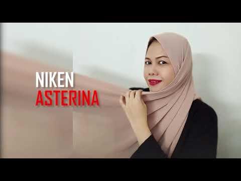 Niken Asterina -  KAMI