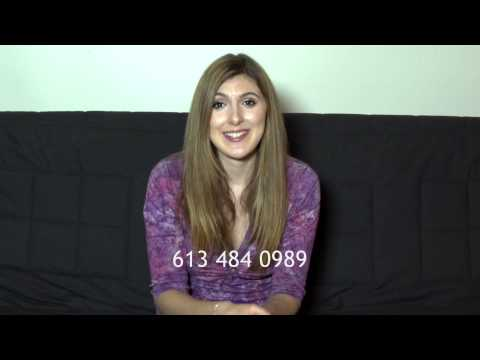 Jet Electrical Contractors video testimonial