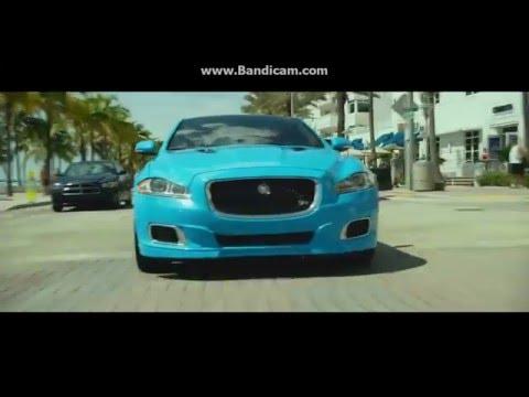 Ride Along 2 BMW Chase Scene - YouTube