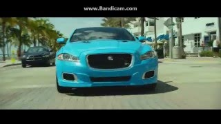 Repeat youtube video Ride Along 2 BMW Chase Scene